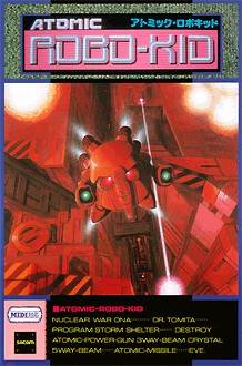 File:Atomic Robo-kid X68000 cover.jpg