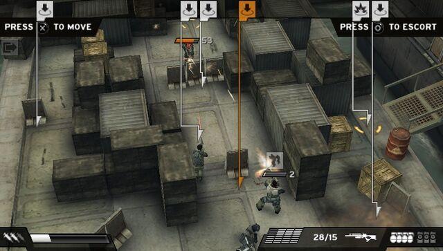 File:Killzone Liberation PSP.jpg
