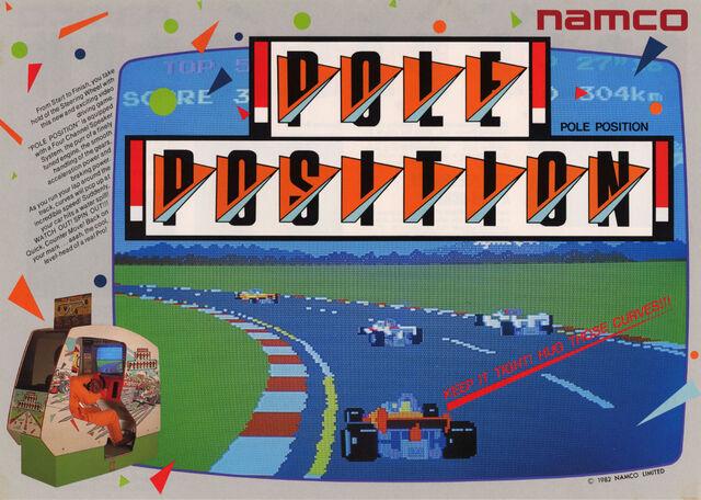 File:Pole Position arcade flyer.jpg