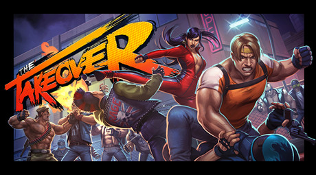 File:The TakeOver cover.png