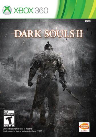 File:Dark souls 2 360.jpg