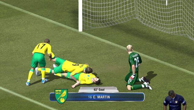 File:Fifa sockball vita screen.jpg