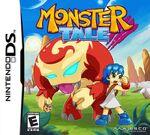 Monstertale