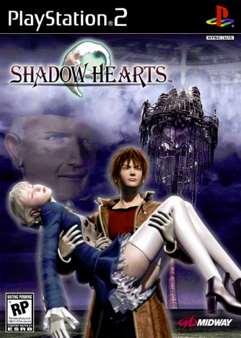 File:Shadow Hearts.png