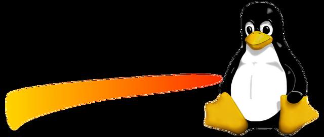 File:Linux logo.png