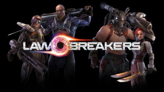 File:LawBreakers.jpg