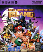 File:Newadventureisland.jpg