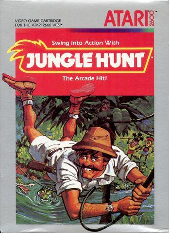 File:Atari 2600 Jungle Hunt box art.jpg