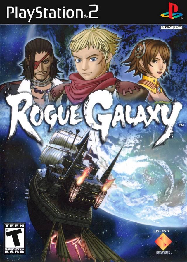 File:Rogue Galaxy.png