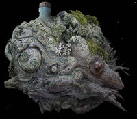Samorost world