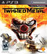Twistedmetalps3