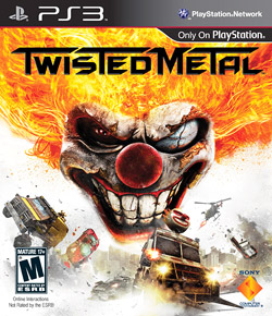 File:Twistedmetalps3.png