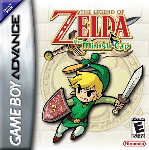 File:Zelda-minishcap.jpg