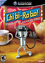 File:Chibi Robo2.jpg