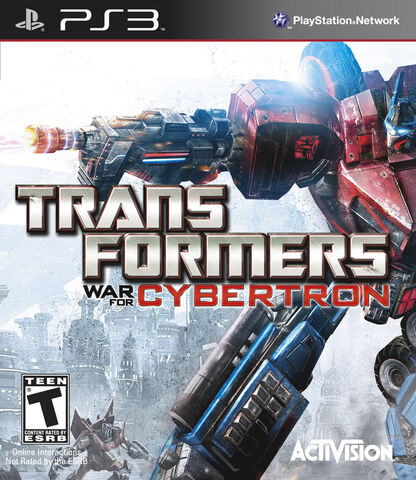 File:War-for-cybertron-ps3.jpg