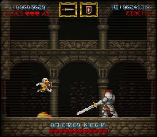 File:Maldita Castilla screenshot.png