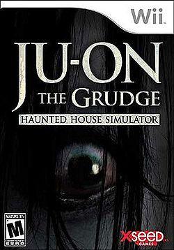 File:250px-Ju-on The Grudge game logo.jpg