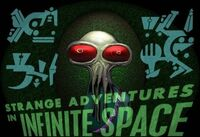 StrangeAdventuresinInfiniteSpace