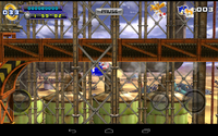 Sonic4Episode2-Android-2-1-