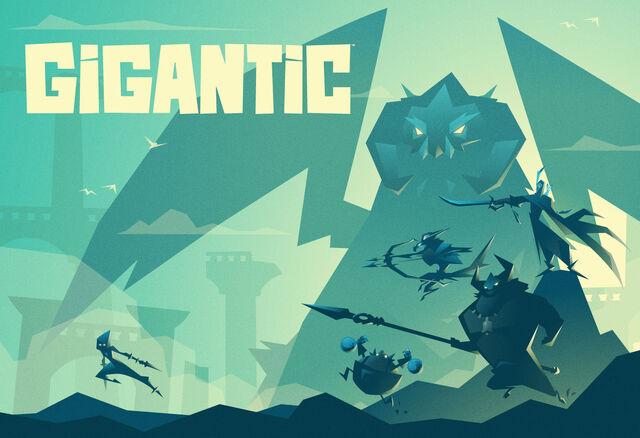File:Gigantic PC art.jpg