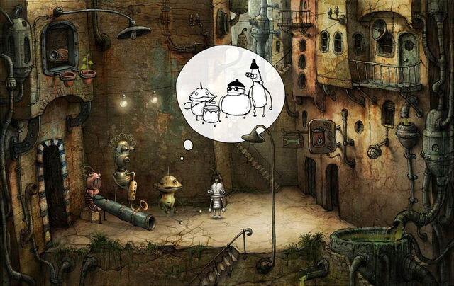 File:Machinarium.jpg