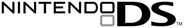 File:DS Logo.png