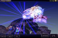 Final Fantasy Tactics - War of the Lions iOS