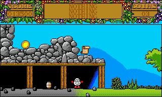 File:Treasure island Dizzy.png