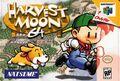 Thumbnail for version as of 17:50, November 16, 2009