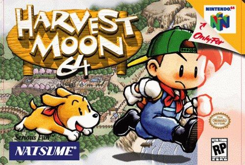 File:Harvest Moon 64.jpg