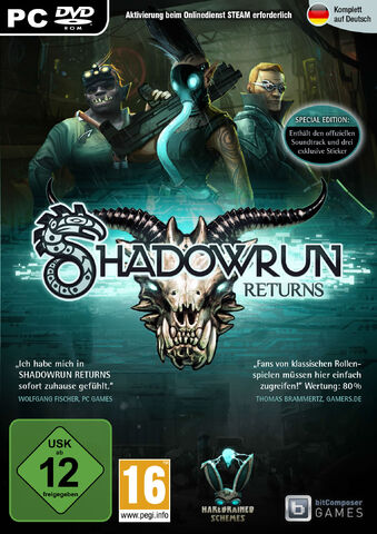 File:Shadowrun Returns PC cover.jpg