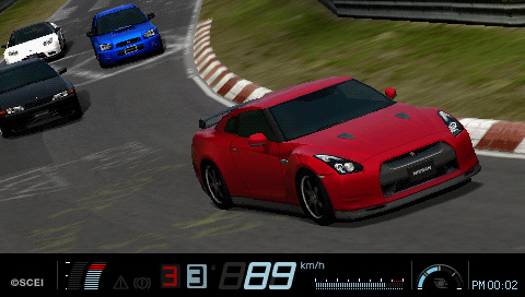 File:Gran turismo psp screen.jpg