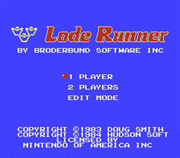 File:Lode Runner.png