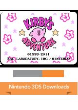 File:3DClassicsKirby'sAdventure.png