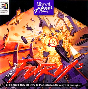 File:Fury3 box art.jpg