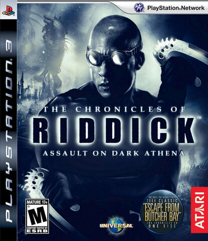 File:The Chronicles of Riddick - Assault on Dark Athena.jpg