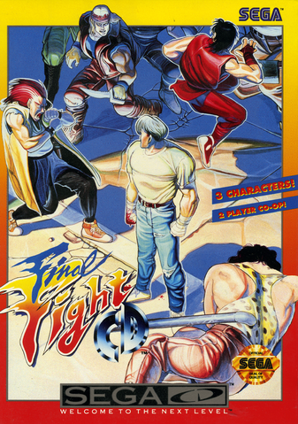 File:Finalfight CD (1993).png