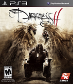 TheDarknessII(PS3)