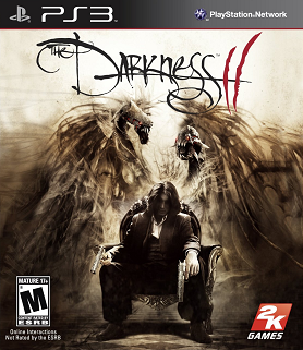 File:TheDarknessII(PS3).png