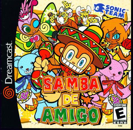 File:SambaDeAmigo-1-.jpg