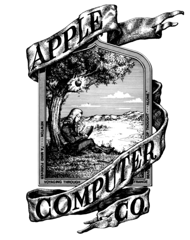 File:Apple original logo.png