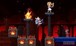MightySwitchForce23ds