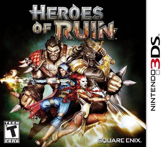 File:Heroesofruin.jpg