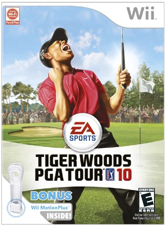 File:Tiger Woods PGA Tour 10.jpg