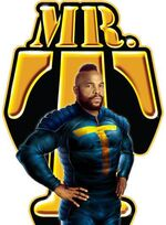 962103-mr t playstation 3 ps3 001 super-1-
