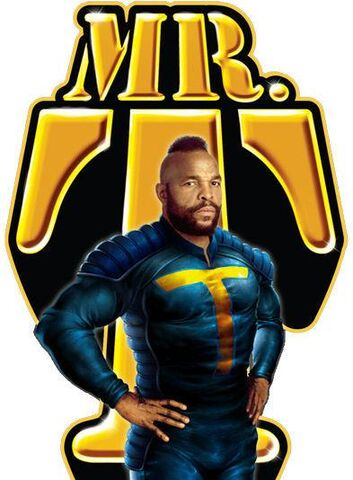 File:962103-mr t playstation 3 ps3 001 super-1-.jpg
