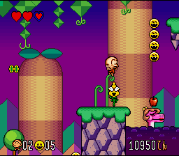 File:SuperGenjin2Screenshot.png