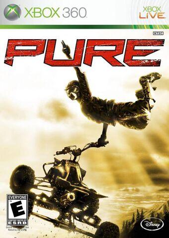 File:Pure.jpg