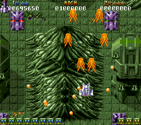 File:Battle Squadron One Android screenshot.png