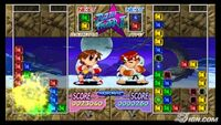 Super-puzzle-fighter-ii-turbo-hd-remix-20070829064201534-000